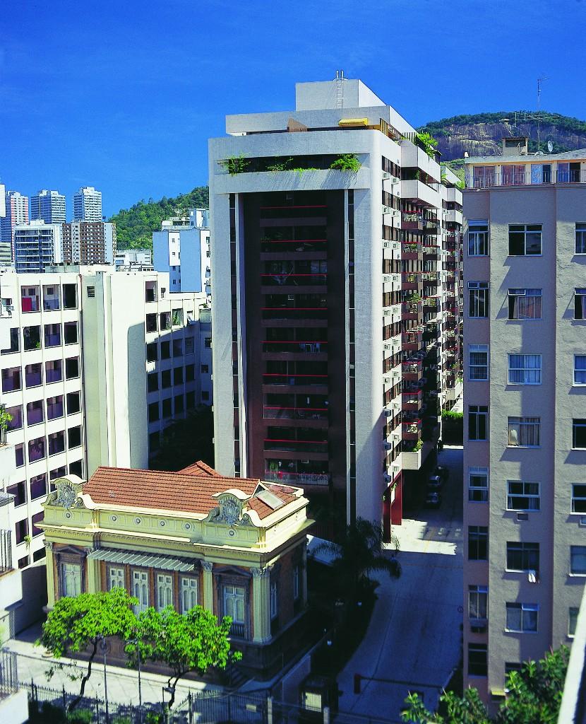 fachadas-jacobina-e-plaza-etoile